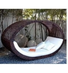 Ps Daybed23